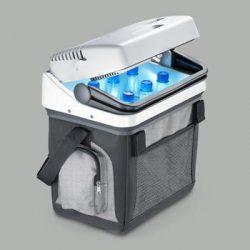 Hűtőbox